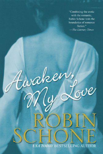 Робин Шоун: Проснись, моя любовь!