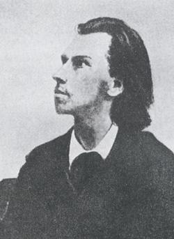 Константин Фофанов: Полное собрание стихотворений