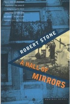 Роберт (2) Стоун: В зеркалах