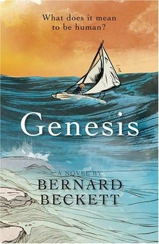 Бернард Беккетт: Genesis