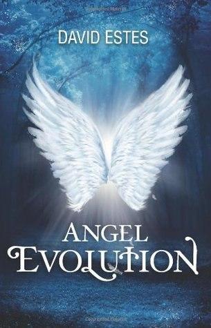 Дэвид Эстес: Эволюция Ангелов