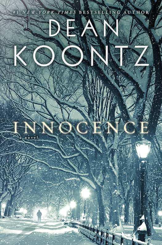 Дин Кунц: Innocence
