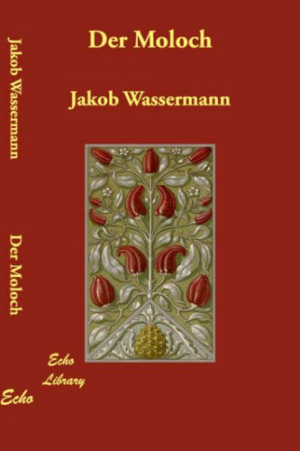 a study of the life of jakob walter of wurttember