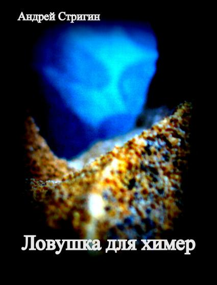 Андрей Стригин: Ловушка для химер