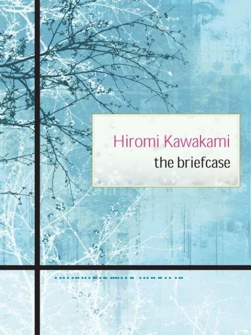 Хироми Каваками: The Briefcase