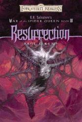 Пол Кемп: Resurrection
