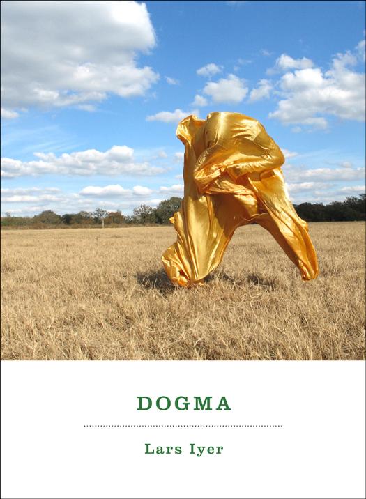 Ларс Айер: Dogma