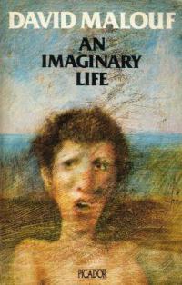 Дэвид Малуф: An Imaginary Life