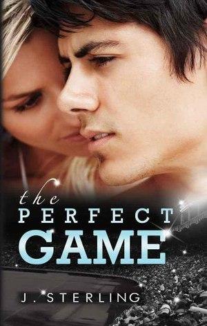 Джеймс Стерлинг: Идеальная игра