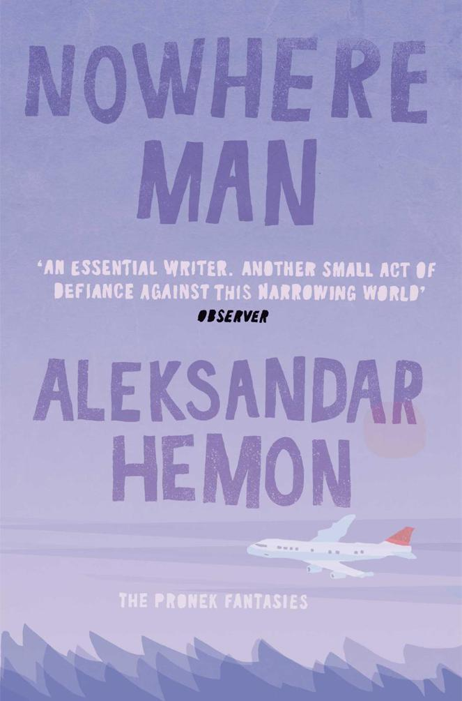 an analysis of the theme of adulthood in islands a book by aleksandar hemon East rutherford, nj, oct 28, 2015 /prnewswire/ hudson booksellers, a brand unit of travel retailer hudson group, which is a wholly owned subsidiary of dufry ag of basel, switzerland, has.