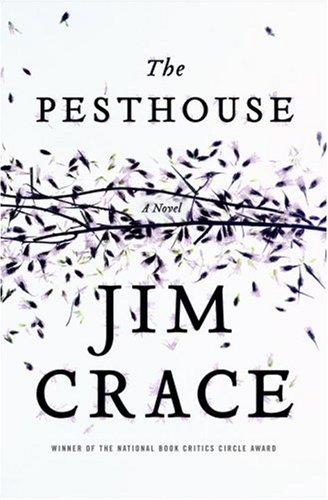 Джим Крейс: The Pesthouse