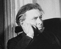 Илья Эренбург: Испанские репортажи 1931-1939